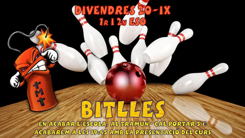 Bitlles.2