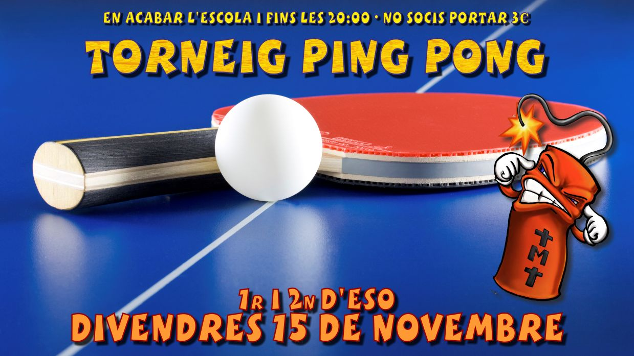 Ping-Pong.3