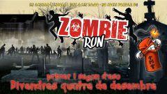 1_Zombies3