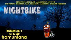 Btt-nocturna.3