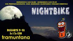 Btt-nocturna
