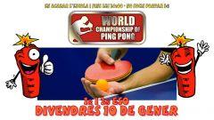 Ping-pong.5