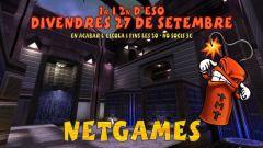 ciber-games.3
