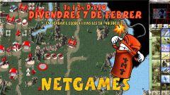 ciber-games.6