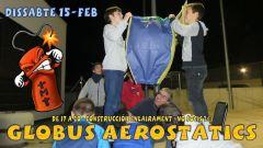 globus-aerostàtics.2