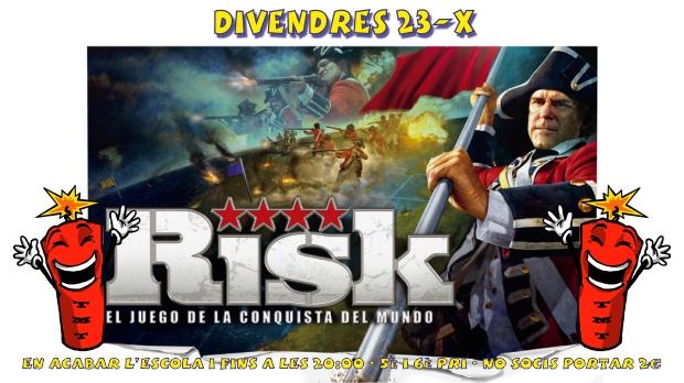 1_Risk