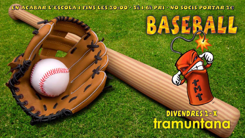 Baseball.2
