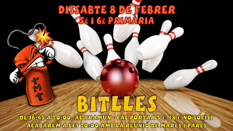 Bitlles.3
