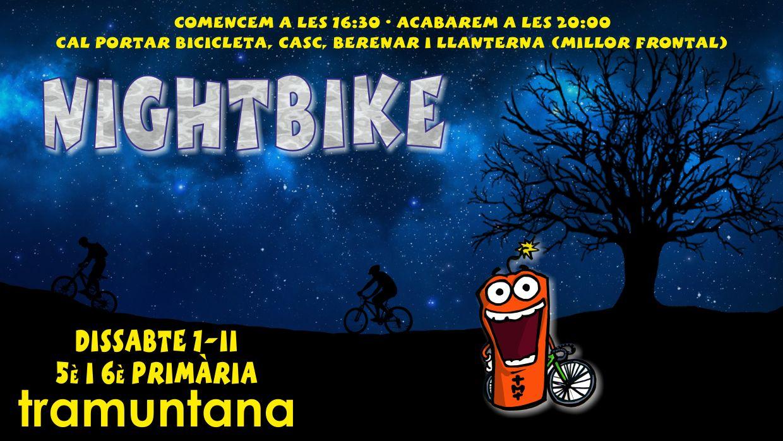 Btt-nocturna.4