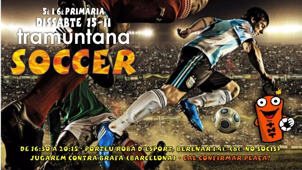 Futbol.9