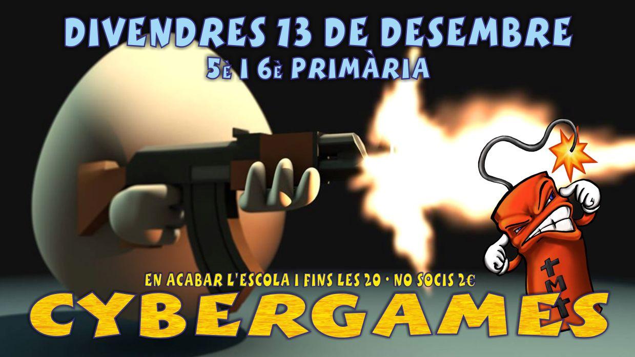 Net-games