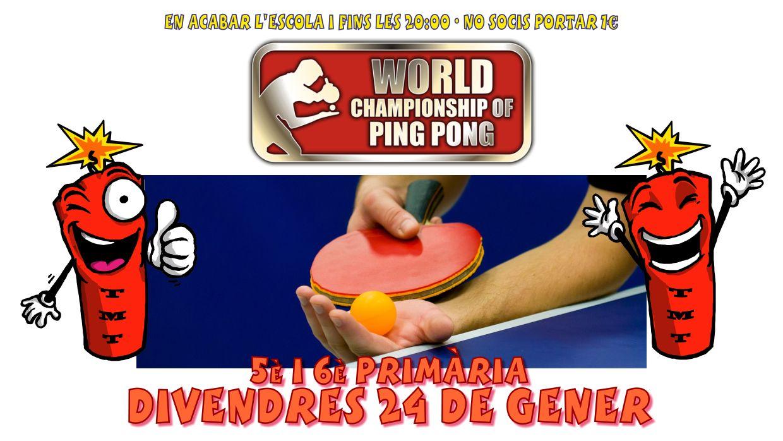 Ping-pong.6