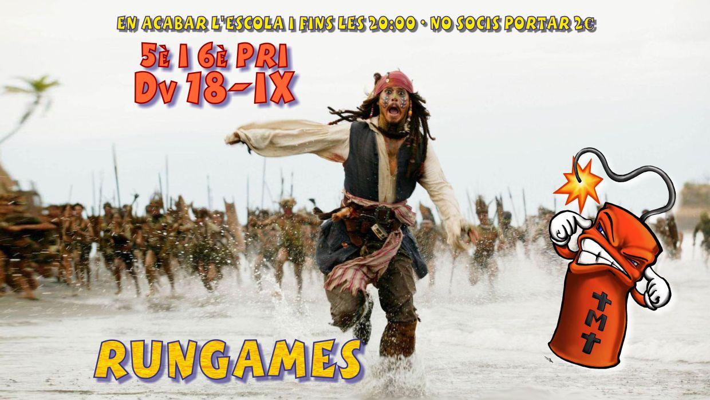 Rungames.mini_