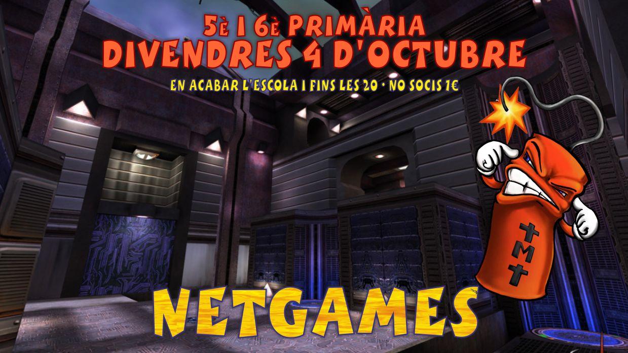 ciber-games.4