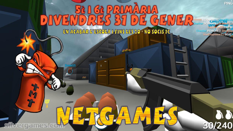 ciber-games.5