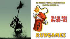 Rungames
