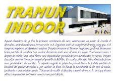 Tramun-Indoor.cara-2